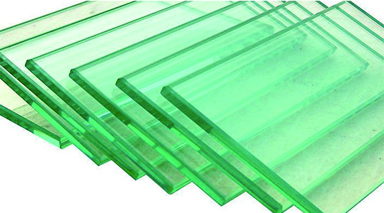 Sputtering target for Low-E glass coating