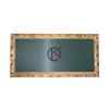 Factory wholesale sputtering target bonding back plate with high quality
