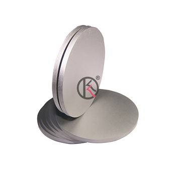 Silicon magnetron sputtering coating target with best price