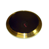China manufacturer high quality Copper Nickel sputtering target