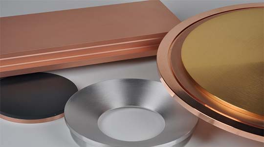 Baoji Okai-----a professional sputtering target manufacturer and supplier in China